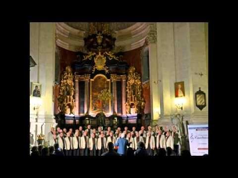 Navan Choral Festival