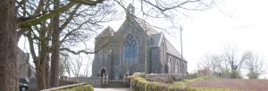 Seed time and Ploughman's Service @ Ballyblack Presbyterian Church   Northern Ireland   United Kingdom